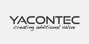 yacontec